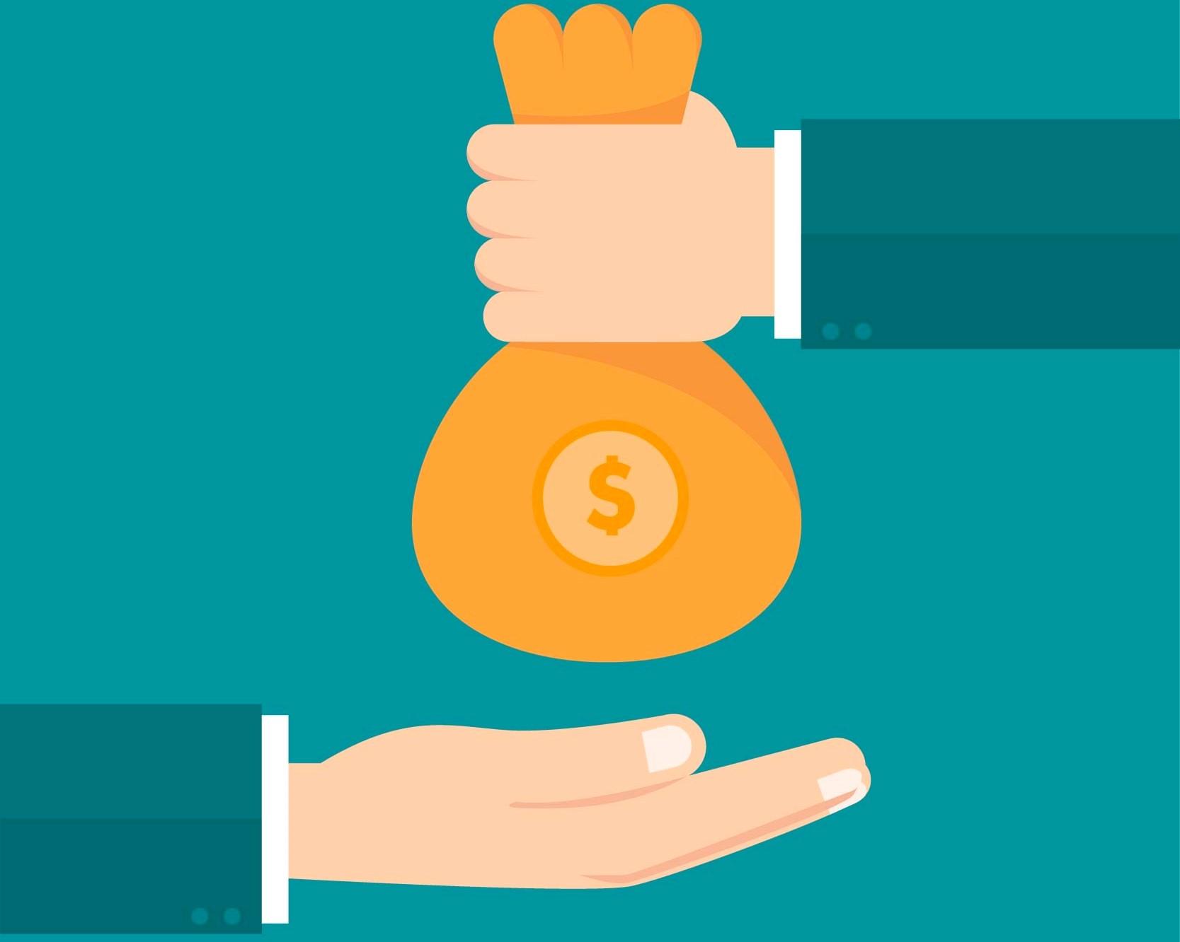 Empresas Podem Recuperar Impostos Sobre Os Gastos Feitos No Exterior